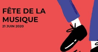 Fête de la Musique: Où faire la fête à Marseille ce 21 juin?