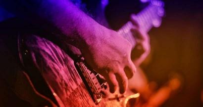 Places en fête: Des concerts gratuits pour fêter l'été à Fréjus !