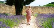 7 balades en Provence hors des sentiers battus