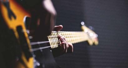 Un concert gratuit proposé demain, mercredi 15 juillet à Istres