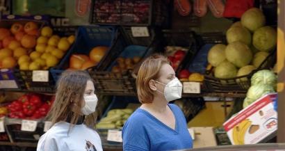 Cavalaire: le port du masque obligatoire pour les événements et les commerces