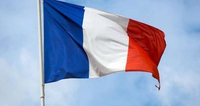Plan de Cuques et la Penne sur Huveaune: deux feux d'artifice au programme ce lundi soir