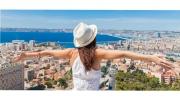 Insolite : des balades urbaines pour (re)découvrir Marseille