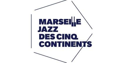 Marseille:Un concert gratuit au Musée d'Histoire prévu demain!