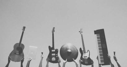 Les concerts gratuits du mois d'août à Istres