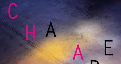 Chamade: Un nouveau rendez-vous cinéma en plein air gratuit à Arles
