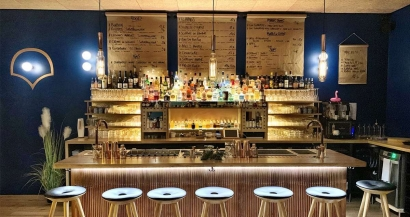 Bouches du Rhône: les bars, restaurants et commerces alimentaires vont devoir fermer dès 23h