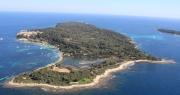 Escapade au large de Cannes à la découverte des Iles de Lérins
