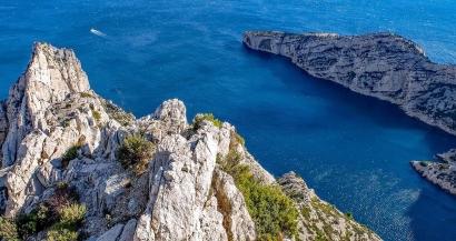 Une saison touristique hors normes dans les Bouches du Rhône cet été