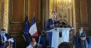 Le détail des mesures prises par le préfet pour contenir la propagation du coronavirus à Marseille et les Bouches du Rhône