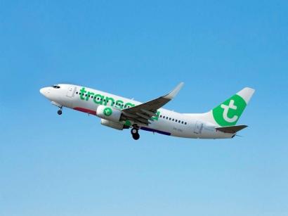 Malgré la crise, une nouvelle compagnie s'installe à l'aéroport de Marseille en remplacement d'Air France