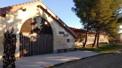 Pas d'animations ce week-end au Musée de la Carmague mais le musée sera gratuit