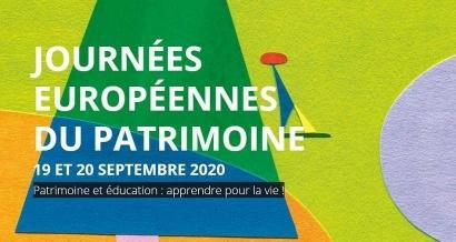 Journées du Patrimoine: le programme complet dans le Var