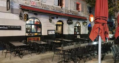 Fermeture des bars et restaurants à Marseille et dans les Bouches du Rhône: La colère des élus locaux