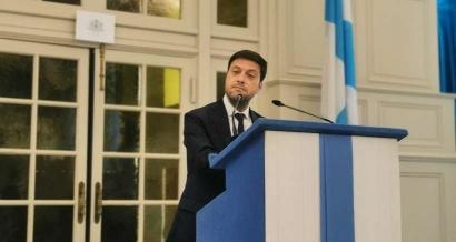Marseille refuse les mesures annoncées hier et demande au gouvernement de revoir sa position