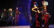 Gagnez vos invitations pour The Opera Locos à Velaux
