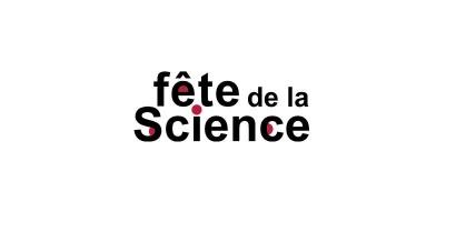 Fête de la science 2020 : Il n'y aura pas de village des sciences à Marseille