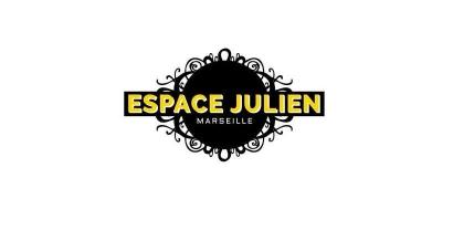 Marseille: L'Espace Julien rouvre ce week-end et accueille le one man show de Max Bird