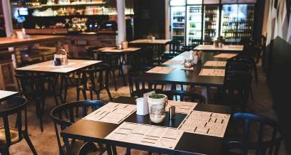C'est décidé : Les bars et restaurants resteront fermés à Marseille et Aix en Provence