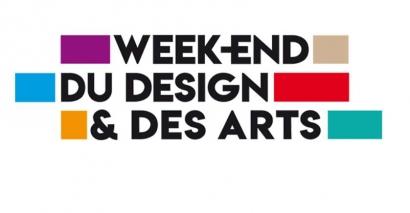 Le week-end du design et des arts est annulé à Juan les Pins