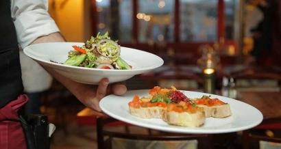 Bars et restaurants fermés à partir de minuit dans le Var dès le 1er octobre