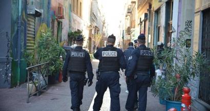 Un brigade municipale pour accompagner les restaurateurs et cafetiers marseillais