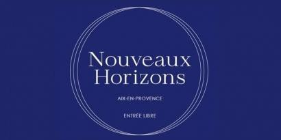 Nouveaux horizons : 5 concerts en 3 jours en entrée libre à Aix en Provence