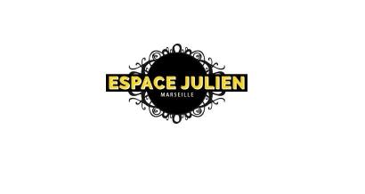 Couvre-feu: L'Espace Julien adapte ses horaires
