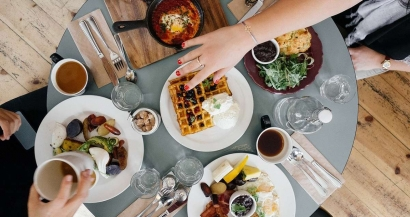 Bars et restaurants: on récapitule ce qui est autorisé et interdit dans le Var