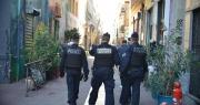 Couvre-feu: L'arrêté a été publié et il concerne bien l'intégralité des Bouches du Rhône