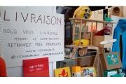 Jouets à Marseille, notre sélection de boutiques pour faire plaisir aux enfants même pendant le confinement