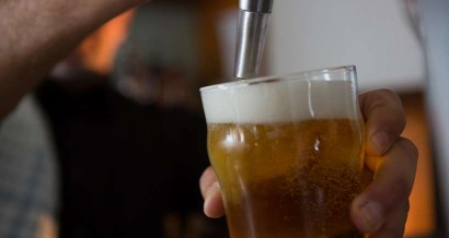 4 microbrasseries en Provence qu'on adore !