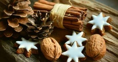 Confinement: l'essor des Marchés de Noël en ligne
