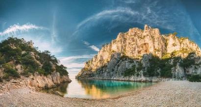 5 idées nature autour de Marseille