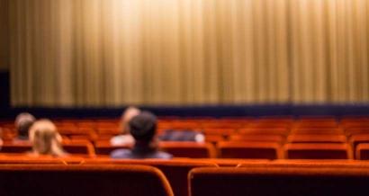 Où voir une pièce de théâtre à Toulon ?