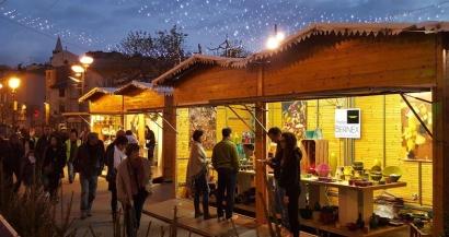 Bouches du Rhône: Le préfet autorise les marchés aux santons dès ce weekend