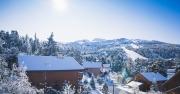 5 bonnes raison de faire une escapade au Dévoluy cet hiver