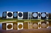 La Fondation Vasarely devient Musée de France
