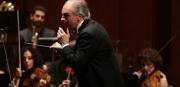 Le grand Théatre de Provence partagera deux concerts en live
