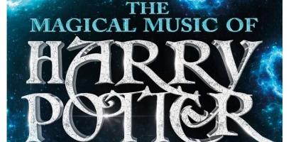 La musique magique de Harry Potter en live cet été à Orange