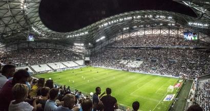 Le maire veut vendre le stade vélodrome devenu une 'gabegie financière'