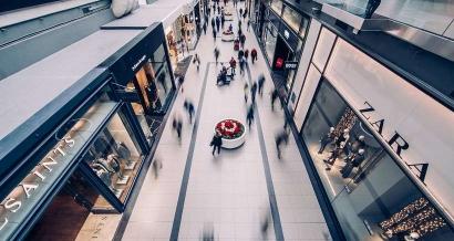 Fermeture des centres commerciaux : La liste des centres de plus de 10.000 m² dans le Var