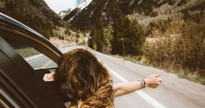 Limitations des déplacements à 10km: une tolérance appliquée pour le weekend de Pâques