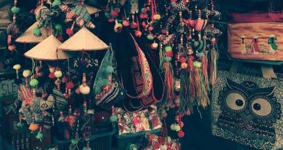 Confinement dans le Var: Les foires et brocantes sont interdites