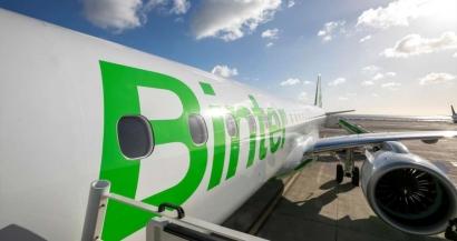 Une nouvelle compagnie s'installe à Marseille avec des vols vers les Canaries