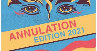 Six Fours les Plages : L'édition 2021 du Pointu Festival n'aura pas lieu