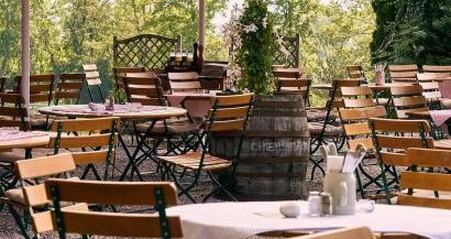 Vers une réouverture retardée des restaurants et lieux publics dans les Bouches du Rhône?