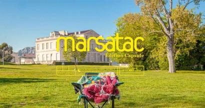 Marsatac annonce son retour en août en mode assis et au Parc Borely