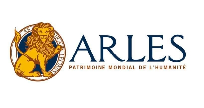 Arles: Le stationnement restera gratuit jusqu'au 30 juin