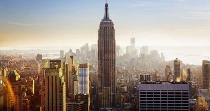 Nice: vers un retour des long-courriers vers New-York et Dubaï dès cet été